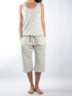 17335-00 (1) pijama alcosto
