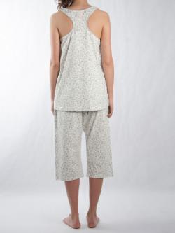 pijama alcosto