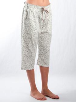 17335-00 (3)pijama alcosto