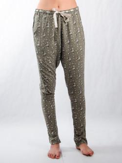 17339 (2) pijama alcosto