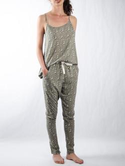 17339-(3) pijama alcosto