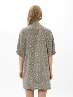 17345___bata kimono alcosto