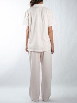 17392- pijama alcosto
