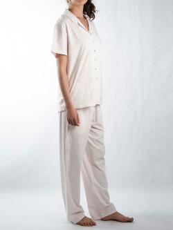 17392 pijama alcosto